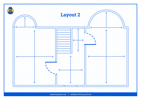 Building Layout 2