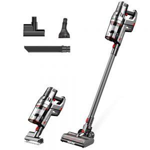 Proscenic P11 Cordless Vacuum