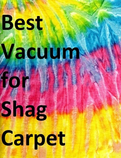best vacuum for shag carpet intro
