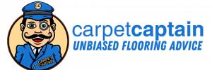 Carpet Captain