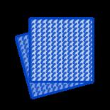 durability carpet price